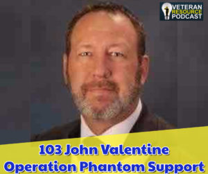 John N. Valentine III, SFC (Ret) Was Born At Great Lakes ILL, Naval  Hospital. His Father Was A Naval Officer; He Grew Up All Over The United  States.