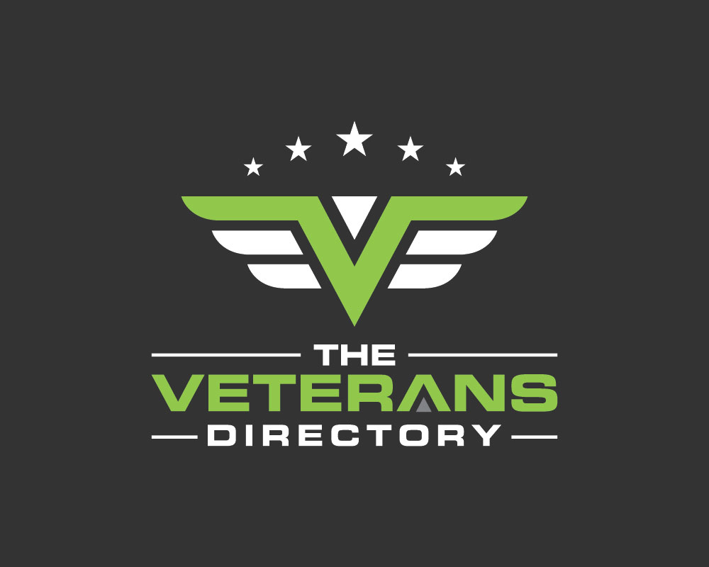 the-veterans-directory_large
